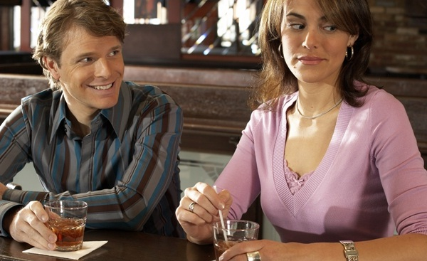 The 5 Worst First Date Mistakes